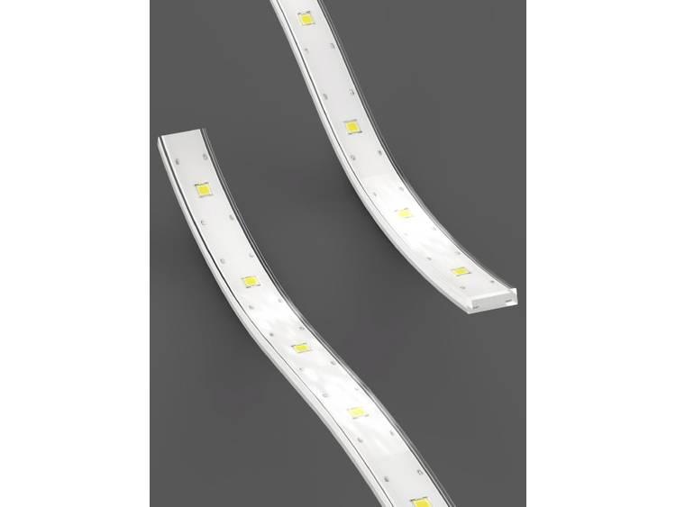 RZB LED-Band LED it Strip /60W-3000K,24V,L5000 982522.002 LED-strip LED 12 W Warm-wit Wit