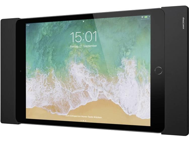 Smart Things sDock Fix s32 iPad muurhouder Geschikt voor Apple: iPad 10.2 (2019), iPad Air 3e generatie, iPad Pro 10.5 kopen