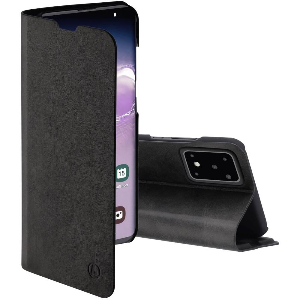 Hama Guard Pro Booklet Samsung Galaxy S20 Ultra 5G Svart