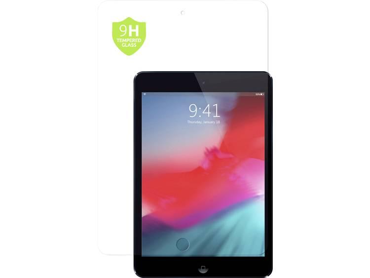 Gecko SCRV10T37 schermbeschermer Tablet Apple 1 stuk(s)