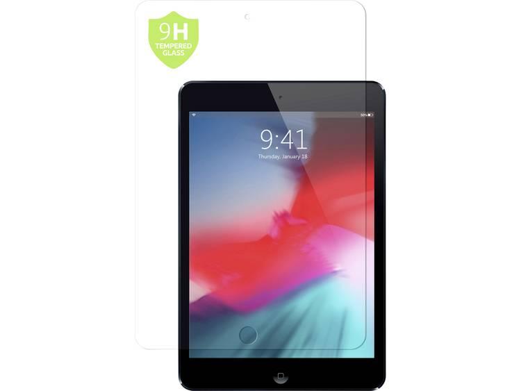 Gecko Covers Apple iPad Air (2019) 10,5 inch Screenprotector Glas