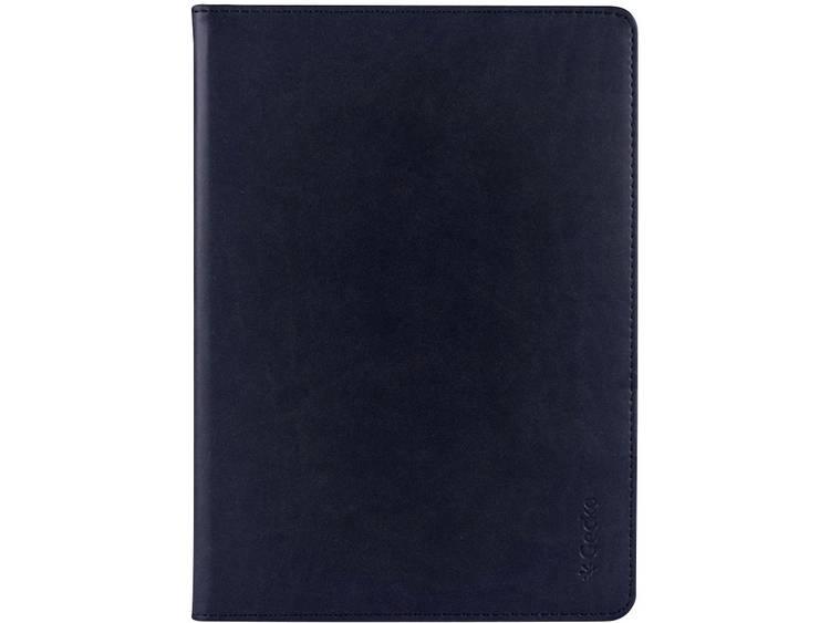 Gecko Gecko Covers iPad Air 2 Easy-click beschermhoes Zwart (V10T35C1)