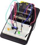 Digitale Logic Pack voor MicroBit Inventor Kit