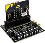 All-in-One Robotics board voor Micro:bit