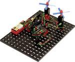 BBC:Microbit interfaceboard voor fischertechnik