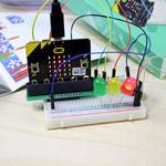 Discovery-kit voor MicroBit