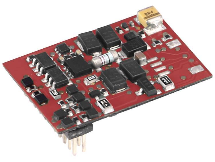 PIKO 56400 Locdecoder Module, Met stekker, Zonder kabel