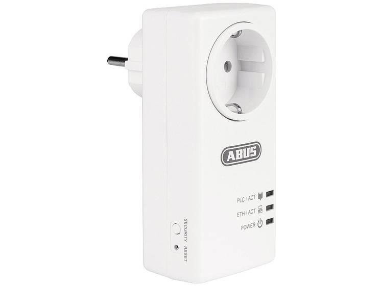 ABUS ITAC10300 Powerline adapter