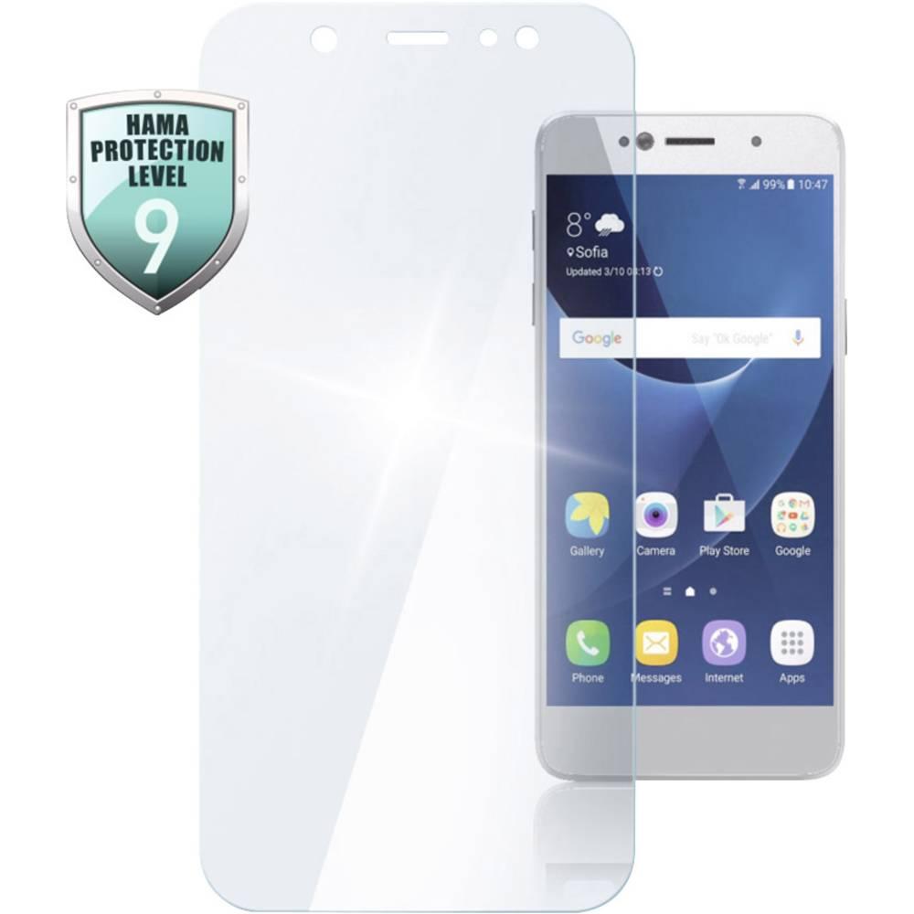 Hama Premium Crystal Glass 188607 Displayskyddsglas Lämplig för: Galaxy XCover Pro 1 st