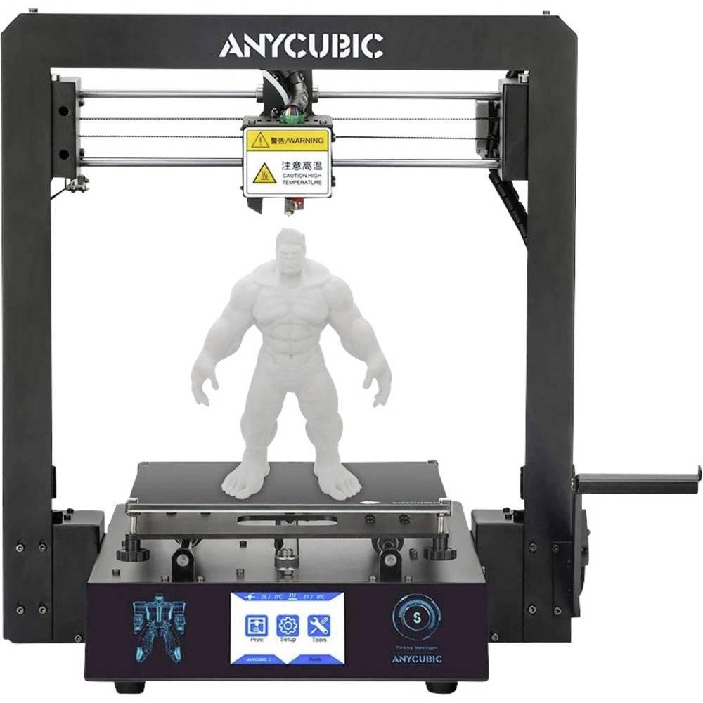 3D-skrivare Anycubic i3 Mega S