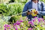 Set voor plantenbescherming
