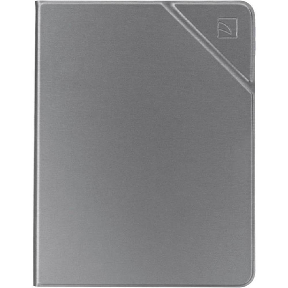 Tucano Metal BookCase Passar till Apple: iPad Pro 11 (2:a generation), iPad Pro 11 ( 1:a generation) Grå
