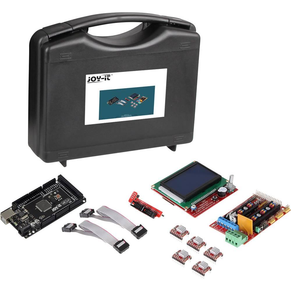 Joy-it Arduino ramps set in koffer
