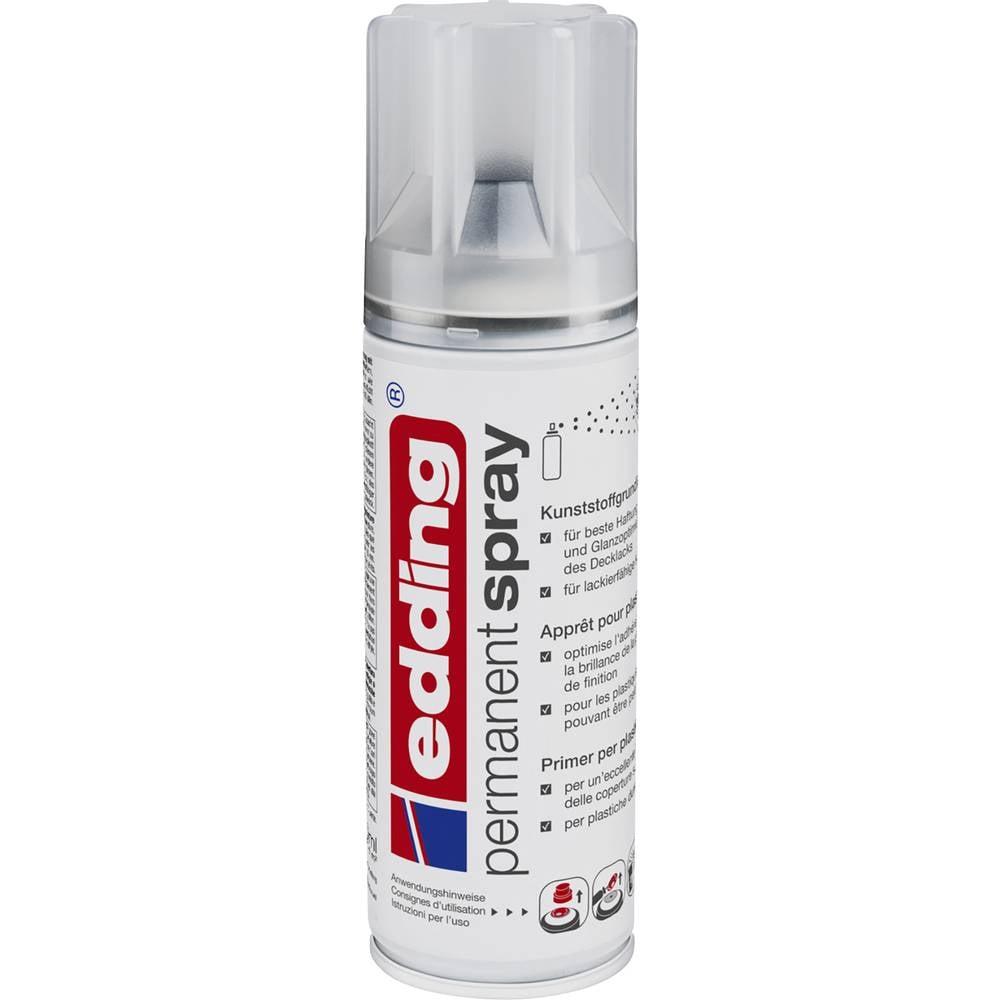 Edding 4-5200998 Edding Spray 5200 Kleur: kleurloos 1 stuk(s)