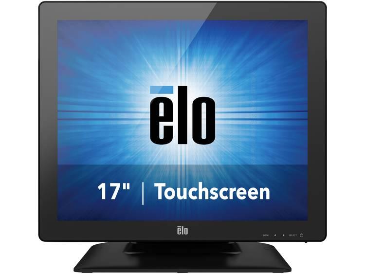 Elo TouchSystems 1723L (E785229)