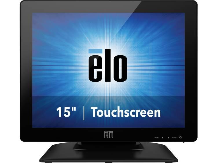 Elo TouchSystems 1523L (E394454)