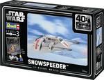 Star Wars Snowspeeder 40th Anniversary
