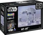 Star Wars AT-AT 40th Anniversary