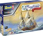 Revell 1:83 Mayflower 400th Anniversary