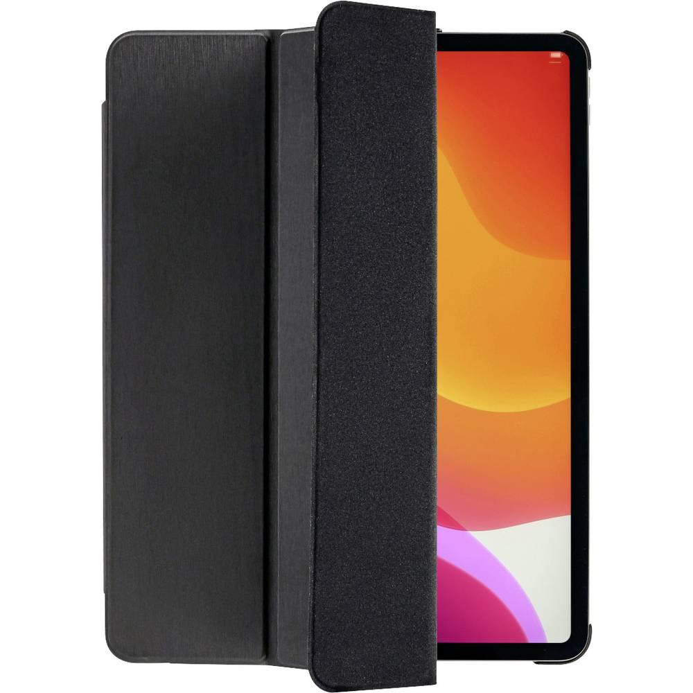 Hama Tablet-Case Fold für Apple iPad Pro 11 (2020), Schwarz BookCase Passar till Apple: iPad Pro 11 Svart