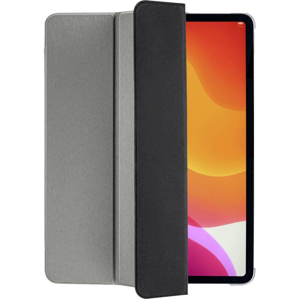 Hama Tablet-Case Fold Clear für Apple iPad Pro 11 (2020), Grau BookCase Passar till Apple: iPad Pro 11 Grå