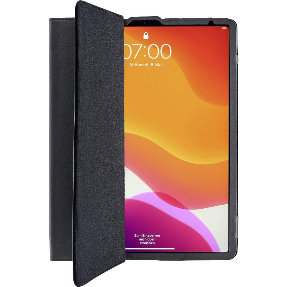 Hama Tablet-Case Bend für Apple iPad Pro 11 (2020), Schwarz BookCase Passar till Apple: iPad Pro 11 Svart