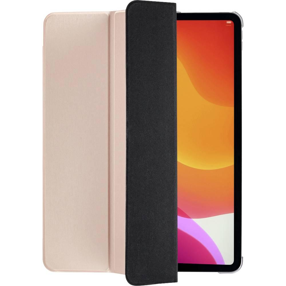 Hama Tablet-Case Fold Clear für Apple iPad Pro 11 (2020), Rosegold BookCase Passar till Apple: iPad Pro 11 Guld, Rosa