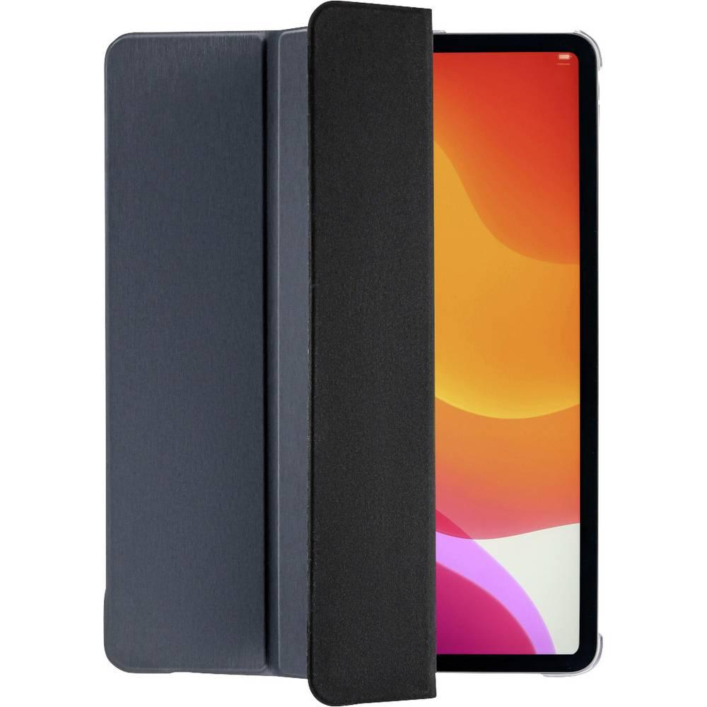 Hama Tablet-Case Fold Clear für Apple iPad Pro 12.9 (2020), Dunkelblau BookCase Passar till Apple: iPad Pro Blå