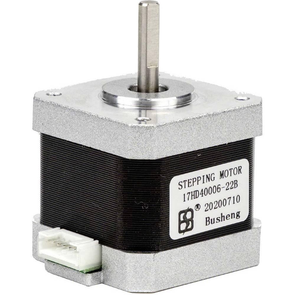 Renkforce reservdel Passar till 3D-skrivare: renkforce RF100 XL V3, null RF-4538906