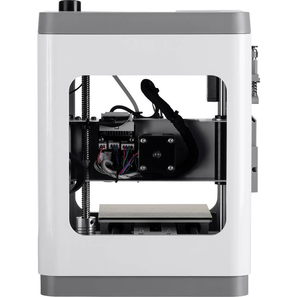3D-skrivare Monoprice MP Cadet
