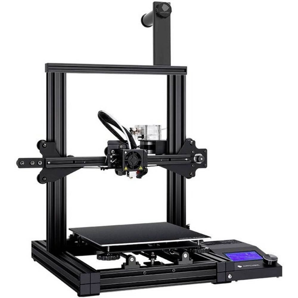 3D-skrivare Anycubic Mega Zero