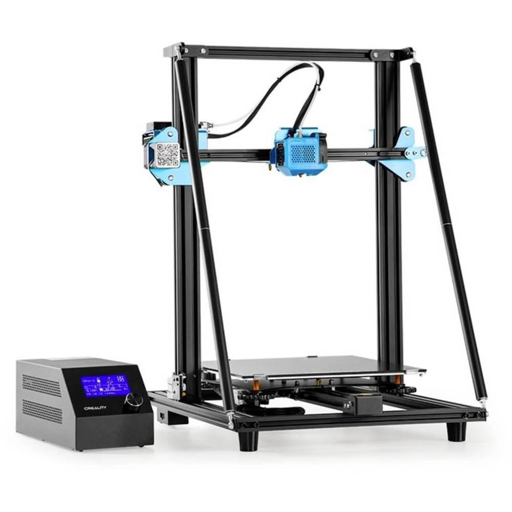 3D-skrivare byggsats Creality CR-10 V2