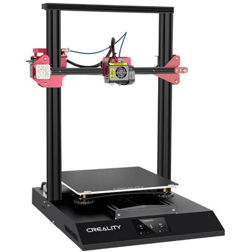 Creality CR-10S Pro V2 3D-printer bouwpakket