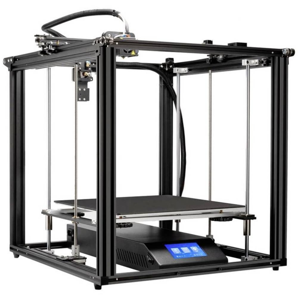 Creality Ender 5 Plus 3D-printer bouwpakket