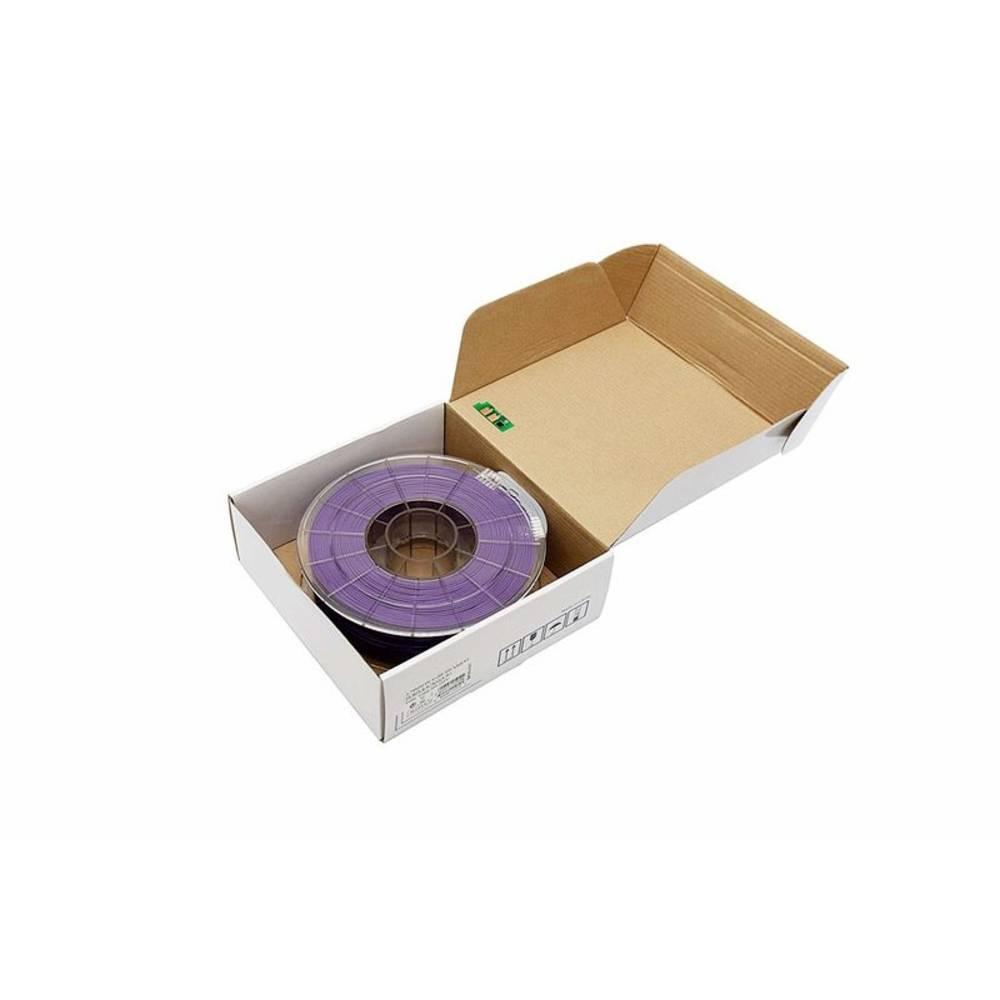 Sindoh 8809368985088 3D-skrivare Filament PLA-plast 1.75 mm 700 g Violett