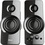 Orion 2.0 Speaker set