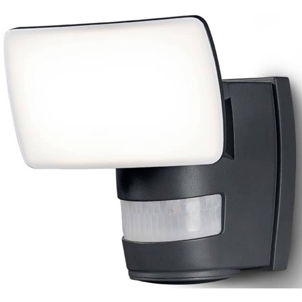 LEDVANCE E PRO FLOOD TRACE 24W 830 DG LEDV 4058075478138 LED-utomhusspotlight 24 W