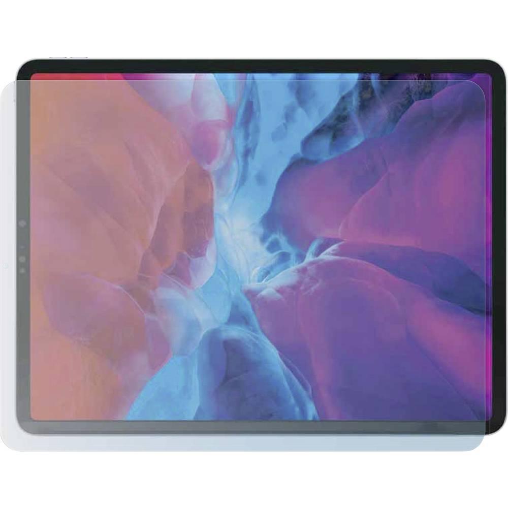 Displayskyddsglas Tucano IPD129-SP-TG iPad Pro 12.9 (4:de generation), iPad Pro 12.9 (5:e generationen) 1 st