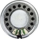 Miniatuur luidspreker EFS28-8ohm0.5w