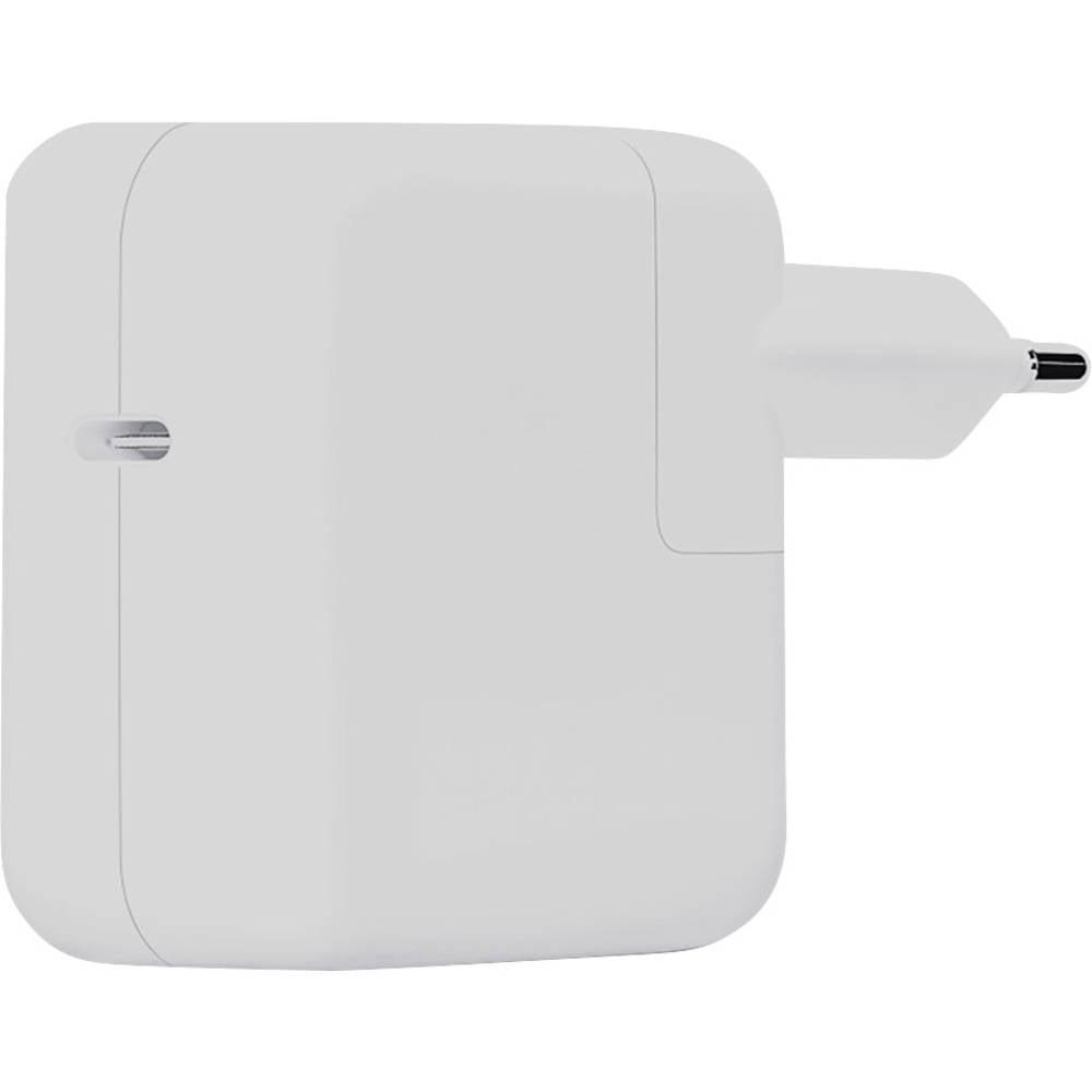 Apple 30W USB-C Power Adapter MY1W2ZM-A