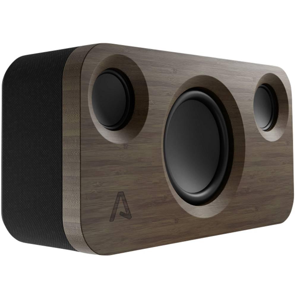 Lamax Soul1 Bluetooth luidspreker