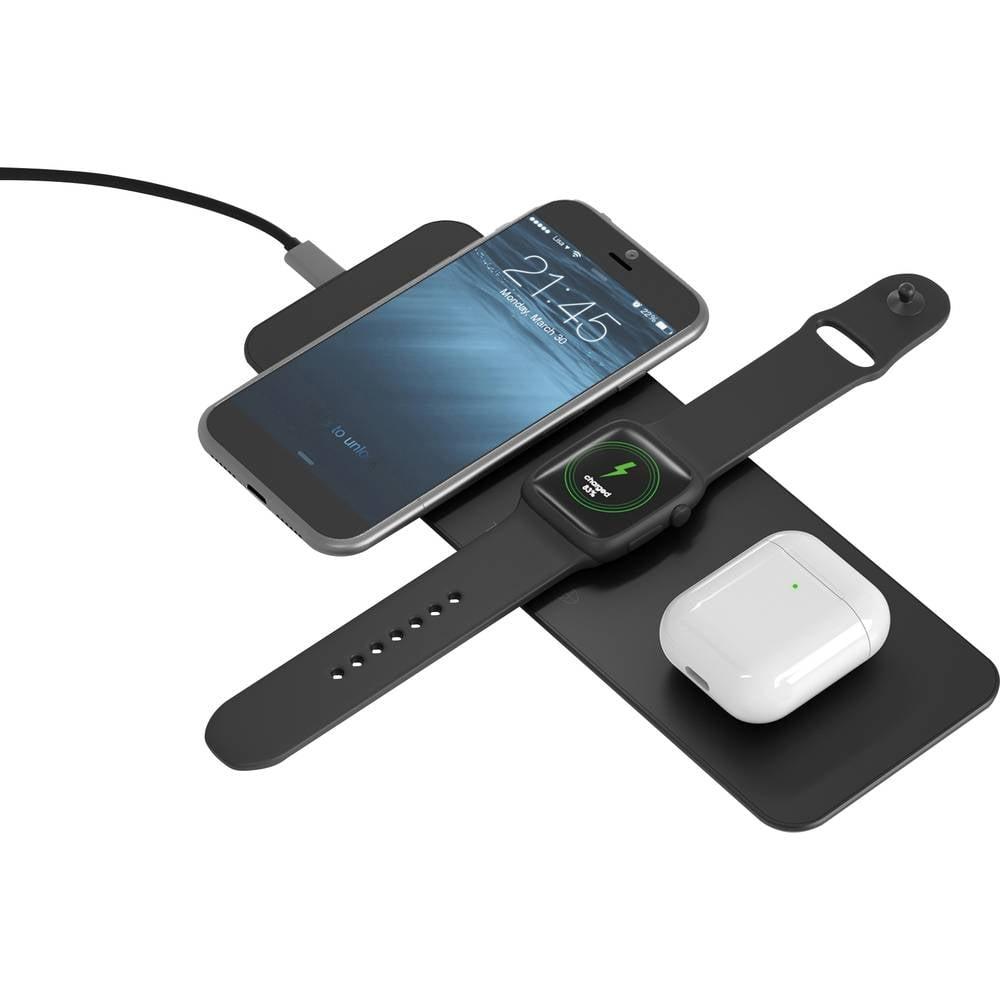 Terratec 326444 oplader voor mobiele apparatuur Binnen