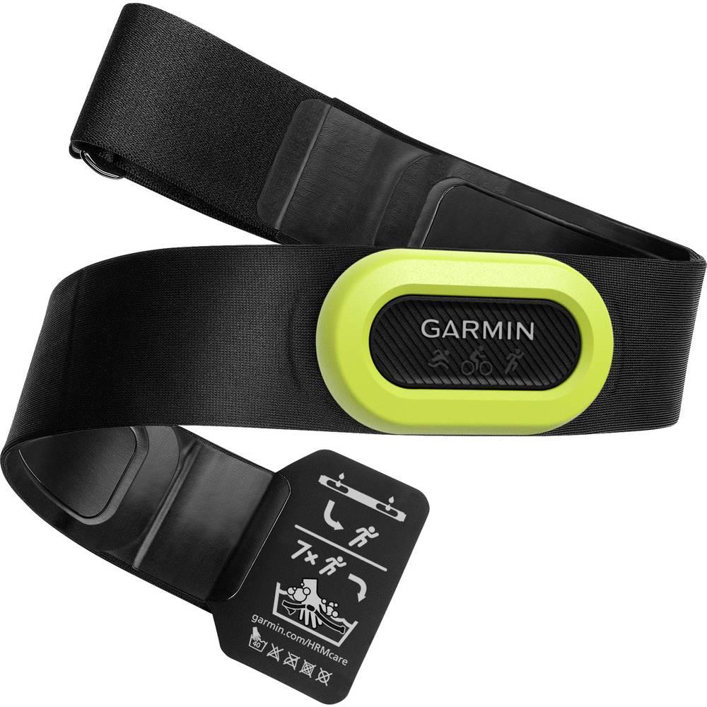 Garmin HRM Pro Bröstrem Bluetooth
