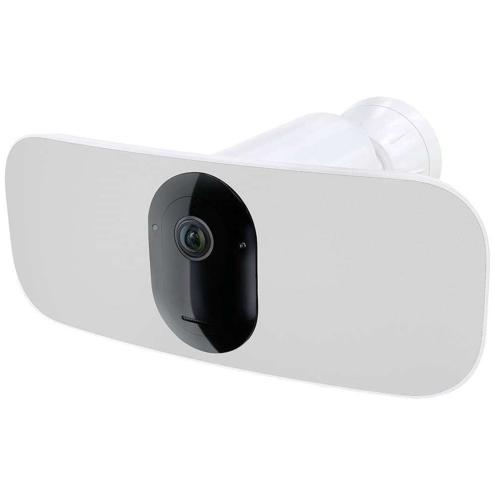 ARLO Pro 3 Floodlight Cam FB1001-100EUS WiFi IP Övervakningskamera 2560 x 1440 pixel