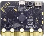 BBC micro:bit Board V2 single