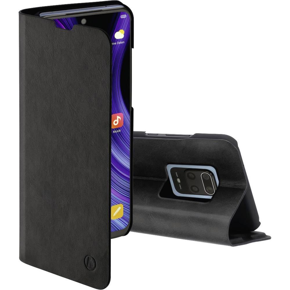 Hama Pro Booklet Xiaomi Redmi Note 9 Pro (Max), Redmi Note 9S Svart