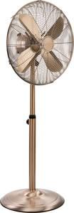 Conrad-Tristar VE-5971 Staande ventilator 50 W (Ø) 40 cm-aanbieding