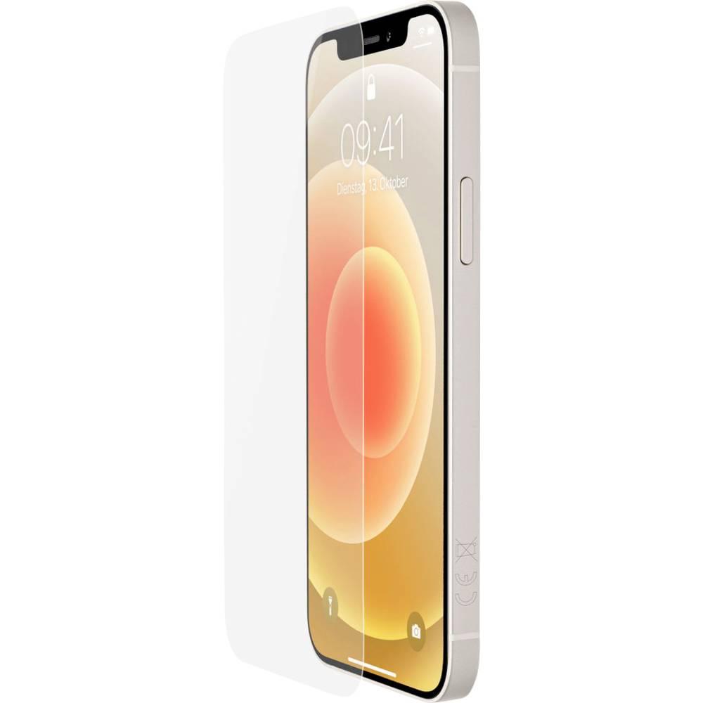 Artwizz 1786-3147 Displayskyddsglas Lämplig för: IPhone 12, IPhone 12 Pro 1 st