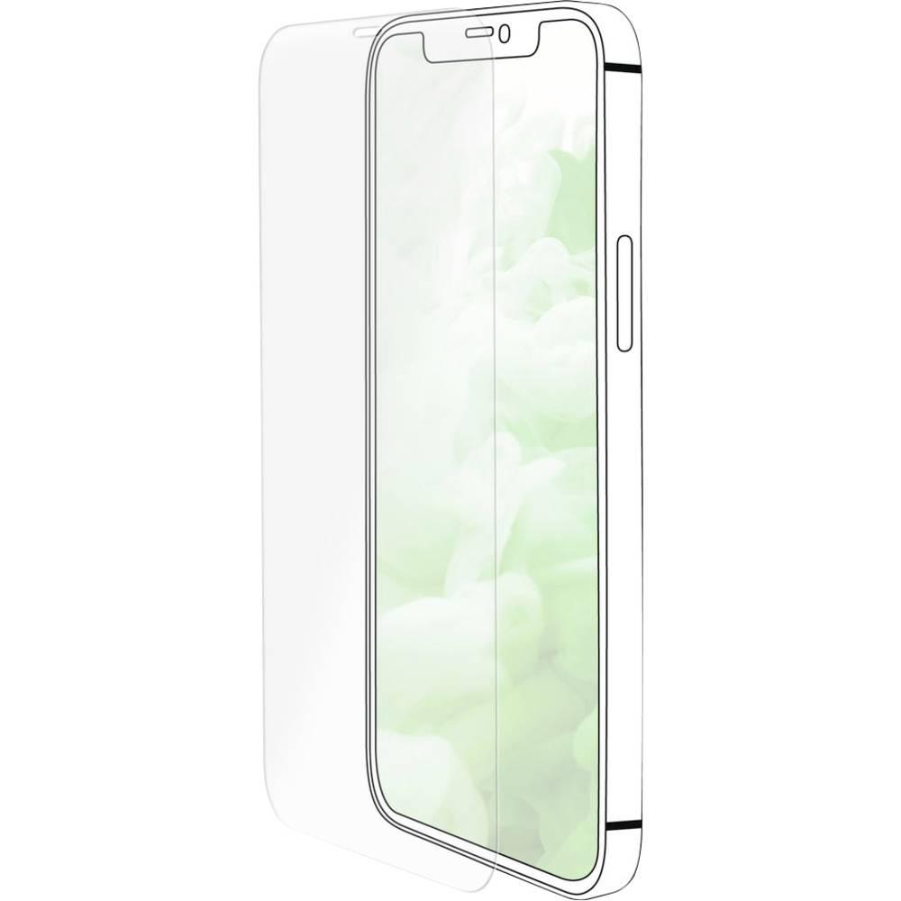 Artwizz 1960-3166 Displayskyddsglas Lämplig för: IPhone 12 Pro max. 1 st