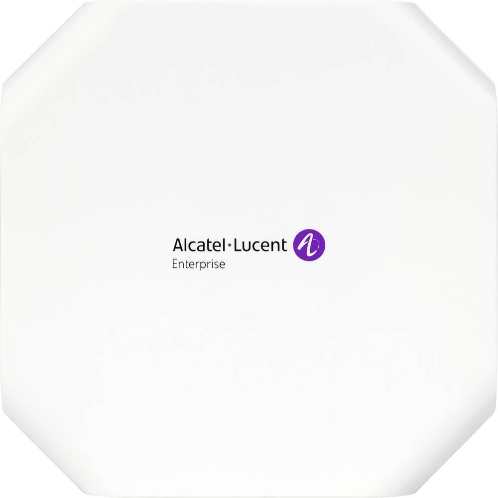 Alcatel-Lucent Enterprise OAW-AP1201-RW AP1201 WiFi Accesspunkt 1.3 GBit/s 2.4 GHz, 5 GHz